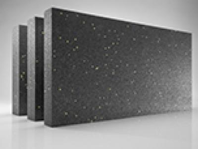 sto panneau isolant top 31 panneau polystyr ne isolation par 47393p1. Black Bedroom Furniture Sets. Home Design Ideas