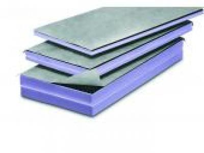 jackodur kf 300 jackodrain panneau polystyr ne isolation par 47437p1. Black Bedroom Furniture Sets. Home Design Ideas