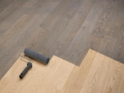 Colour Floors Opaque
