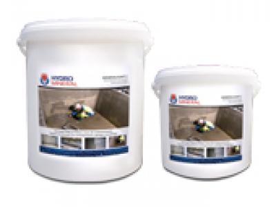 Hexaprotect - Poudre spéciale cuvelage