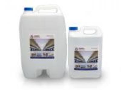 Hexaprotect - Minéralisant Bétons