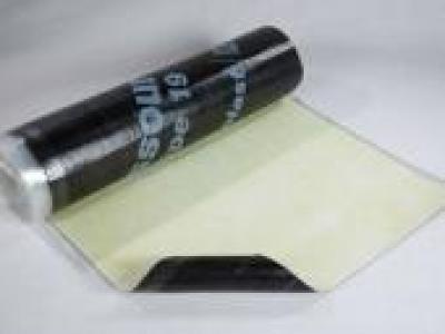 assour chape 19 isolants produits de pr paration isolants 1729p1. Black Bedroom Furniture Sets. Home Design Ideas