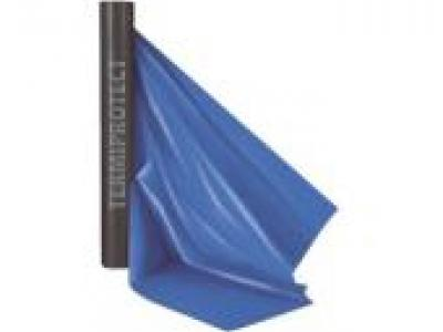 TERMIPROTECT® Film