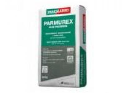 Parmurex Sans poussière