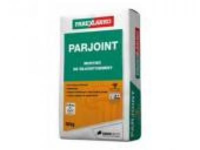 Parjoint