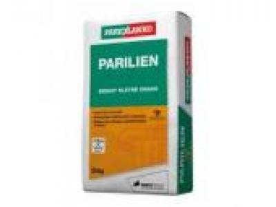 Parilien