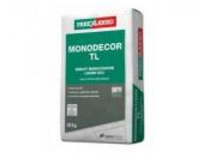 Monodecor TL