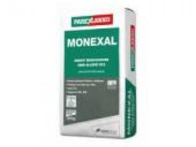 Monexal