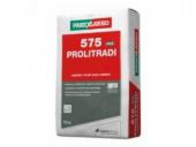 575 Prolitradi