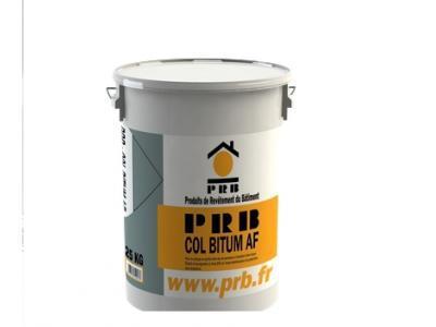 PRB Col Bitum AF