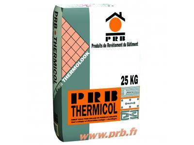 PRB Thermicol