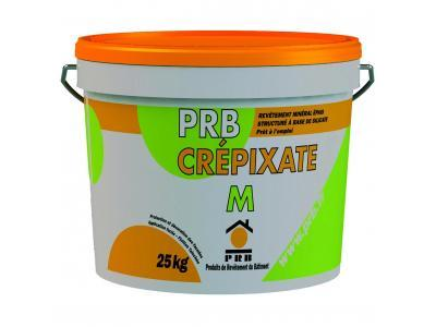PRB Crepixate M