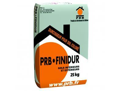 PRB Finidur