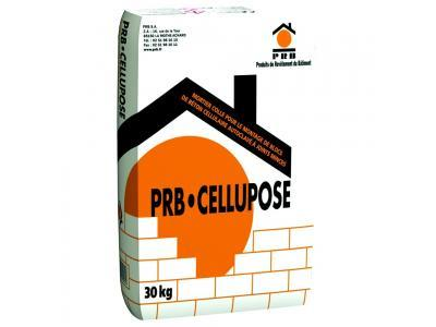 PRB Cellupose