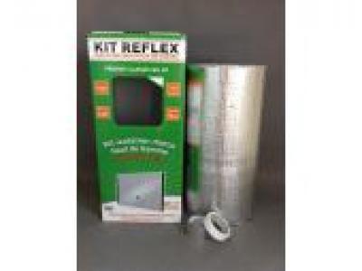 KIT REFLEX