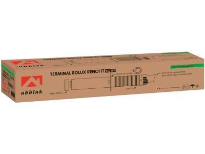 Terminal Rolux Renofit®