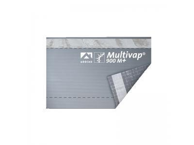 Multivap ® 900 M+