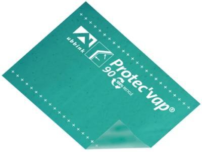 Protec'Vap®90