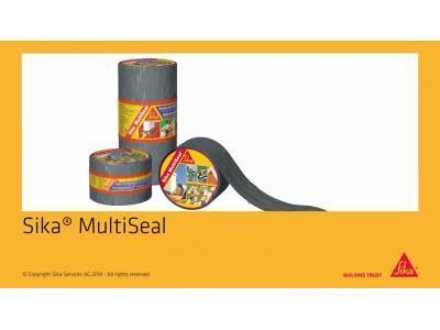 Sika® MultiSeal