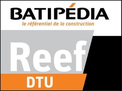 Reef DTU