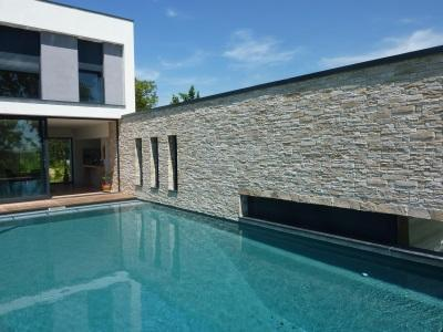 rocky mountain pierres de parement naturelles ou 45235p1. Black Bedroom Furniture Sets. Home Design Ideas