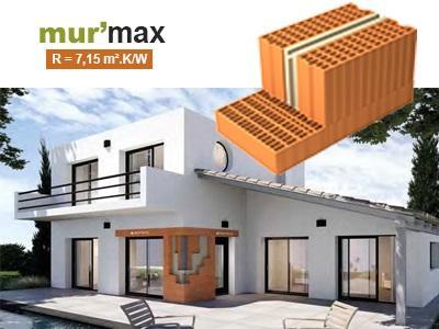 Mur'max
