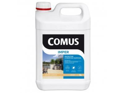 Comus Imper
