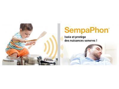 SempaPhon ISO
