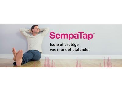 SempaTap Decor