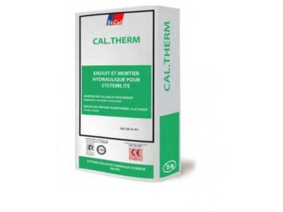 CAL THERM FINITION