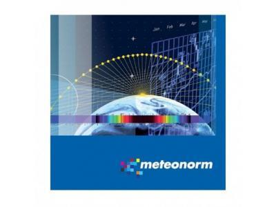 Meteonorm