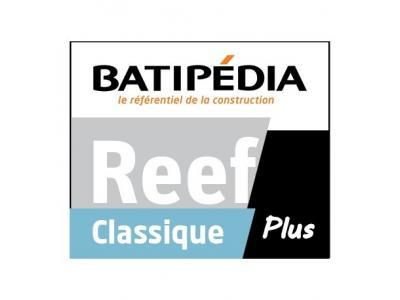 Reef Classique Plus