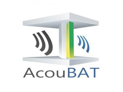 AcouBat