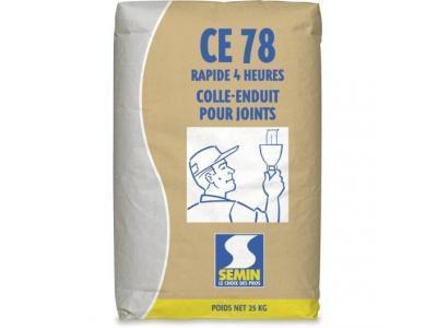 CE 78