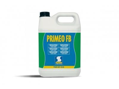 Primeo FB