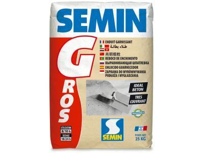Semin Gros