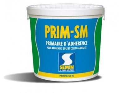 PRIM-SM