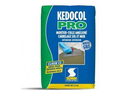 Kedocol Pro