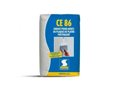CE 86