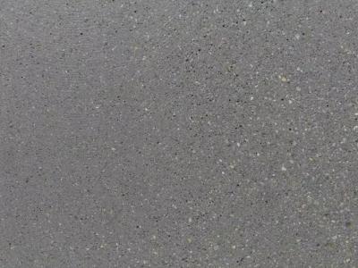 Granitik