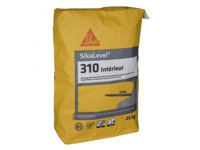 Sika® Level-310 Intérieur