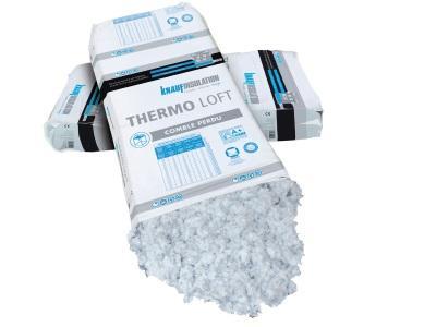 Thermo  Loft