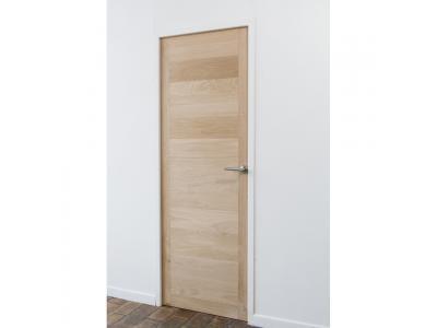 Stick'Door
