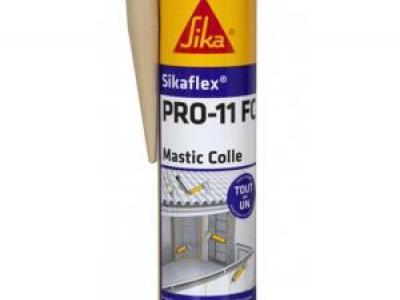 Sikaflex® PRO-11 FC