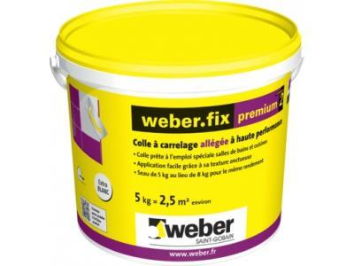 weber.fix premium²