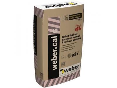 weber.cal G
