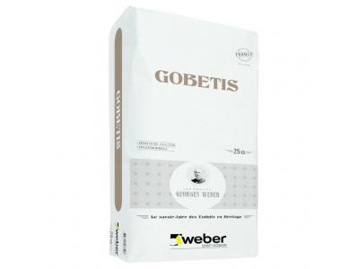 weber.mep gobetis