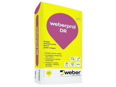 weber.pral DR