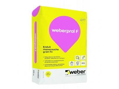 weber.pral F