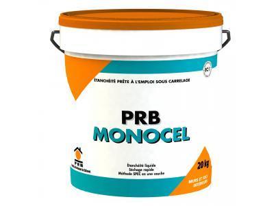 PRB MONOCEL